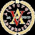 advoco_logo